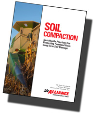 ATG-Soil-Compaction-whitepaper-1sm