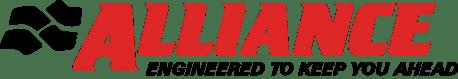 Alliance-logo-cip.png